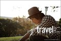Lee Min Ho ~ Travel - lee-min-ho photo