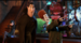 Let's check you guys out - hotel-transylvania icon