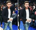 Liampaynee - liam-payne photo