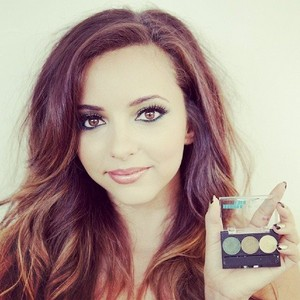 New picture of Jade for Collection