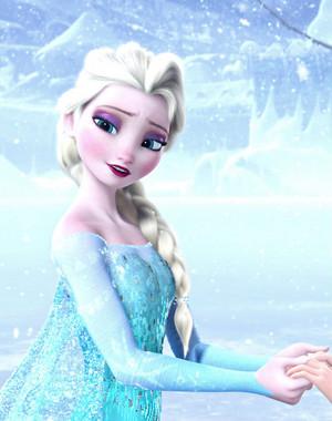 Cinta will thaw