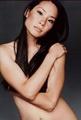 Lucy Liu Pocket - lucy-liu photo