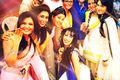 ♥ Madhubala- ek ishq ek junoon Cast♥