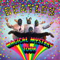 Magical Mystery Tour - the-beatles photo
