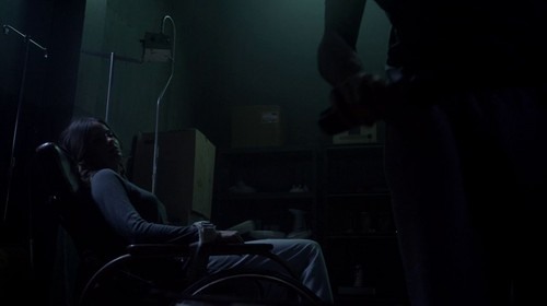 Malia Tate achtergrond possibly containing a concert entitled Malia Screencaps