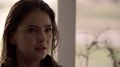 Malia Screencaps - teen-wolf photo