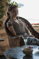 Margaery Tyrell (Season 4) - margaery-tyrell photo