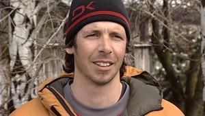 "Matthew Jamison ""Jamie"" Pierre (February 22, 1973 – November 13, 2011)"