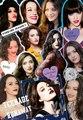 Max/Kat collage