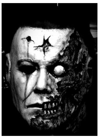 Michael Myers Slashers Fan Art 36810970 Fanpop