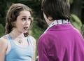 Miley Stewart/Hannah Montana - hannah-montana photo