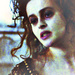 Mrs Lovett 1 - sweeney-todd icon