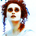Mrs Lovett 2 - sweeney-todd icon