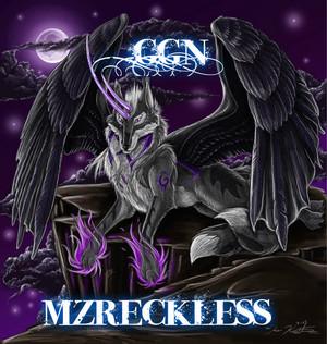 Mzreackless