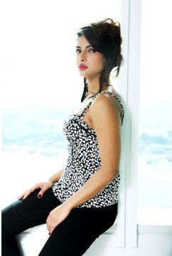 Priyanka Chopra images NEW PHOTOSHOOT 2014 wallpaper and background photos
