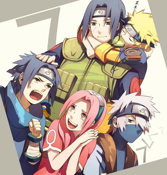 Naruto images Naruto Characters wallpaper and background ... Gaara Blushing