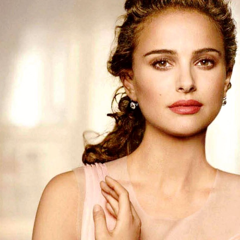 natalie portman - photo #40