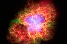 Nebulae 2