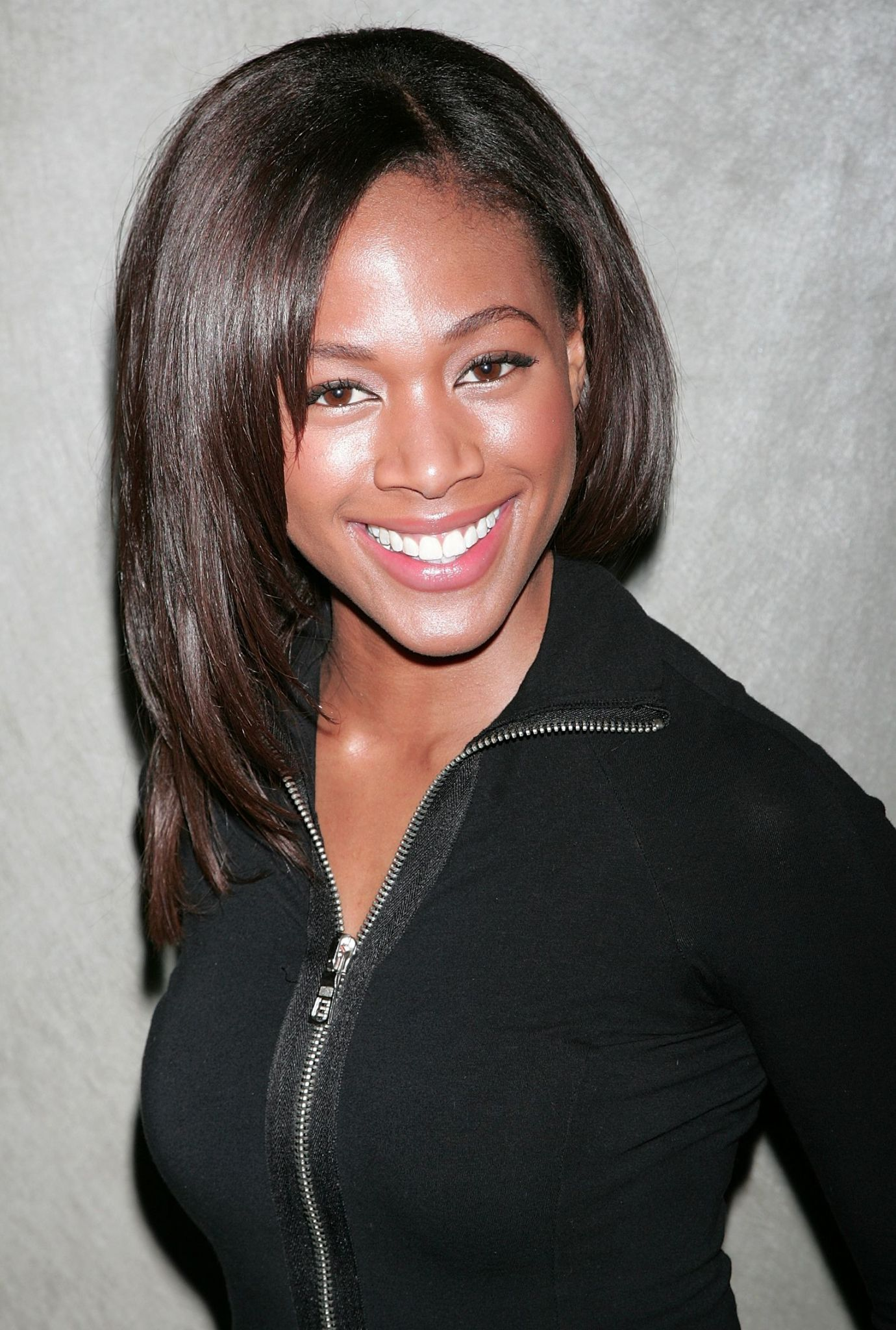 nicole beharie photonicole beharie instagram, nicole beharie gif, nicole beharie youtube, nicole beharie left, nicole beharie movies, nicole beharie tumblr, nicole beharie leaves sleepy hollow, nicole beharie photo, nicole beharie sleepy hollow, nicole beharie wiki, nicole beharie, nicole beharie boyfriend, nicole beharie and tom mison, nicole beharie twitter, nicole beharie esquire, nicole beharie wikipedia