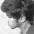Nidal Hashmi - emo-boys photo