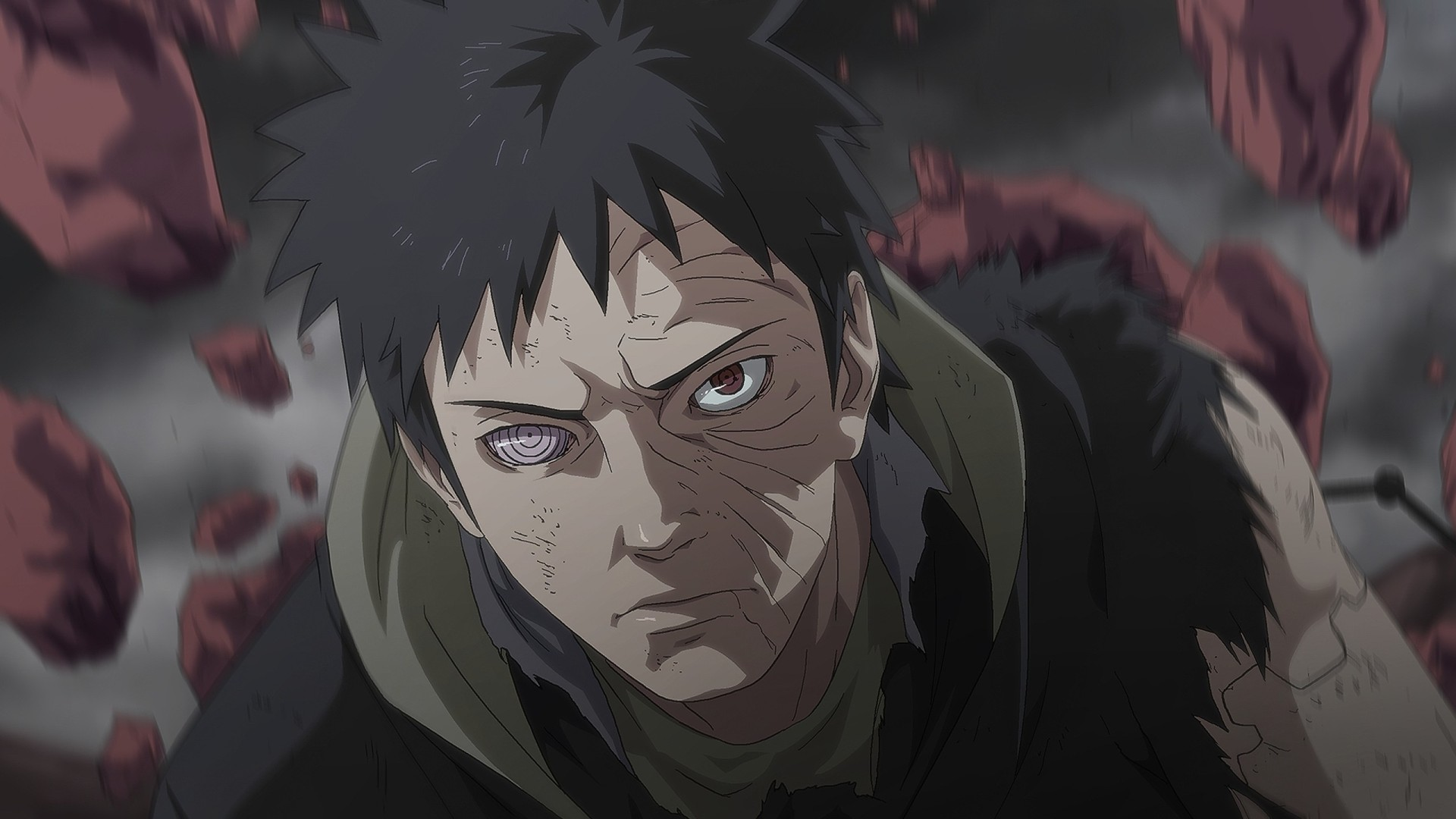 obito uchiha obito uchiha wallpaper 36892451 fanpop