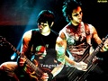 One of the best bands - avenged-sevenfold photo