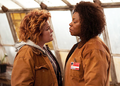 Full Set of Season 2 Exclusives of OITNB