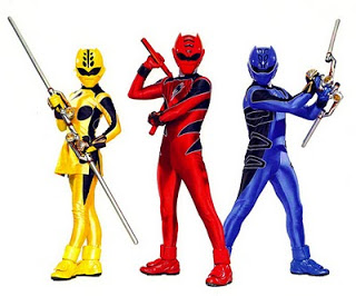 The power ranger images pr jungle fury wallpaper and background the power ranger wallpaper probably containing anime entitled pr jungle fury voltagebd Image collections