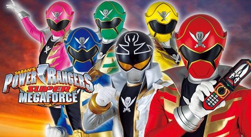 The Power Ranger Images PR Ninja Storm HD Wallpaper And Background