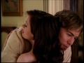 Paige and Wyatt  - charmed photo