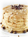 Pancakes              - food photo