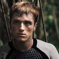 Peeta Mellark ✮ - peeta-mellark photo
