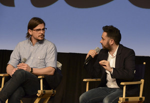 """Penny Dreadful"""" First-Look Screening At SXSW"""