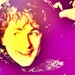 Peregrin Took - billy-boyd icon
