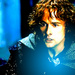 Peregrin Took - lord-of-the-rings icon