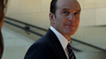 Phil Coulson ★