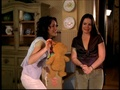 Phoebe and Piper  - charmed photo