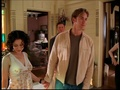 Phoebe and Wyatt  - charmed photo