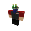 Picture of Dakdoe - roblox photo