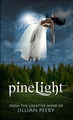 Pinelight By Jillian Peery - books-to-read photo