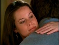 Piper and Chris  - charmed photo