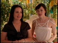 Piper and Paige  - charmed photo