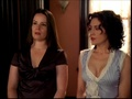Piper and Phoebe  - charmed photo