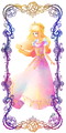 sleeping beauty - princess-aurora fan art