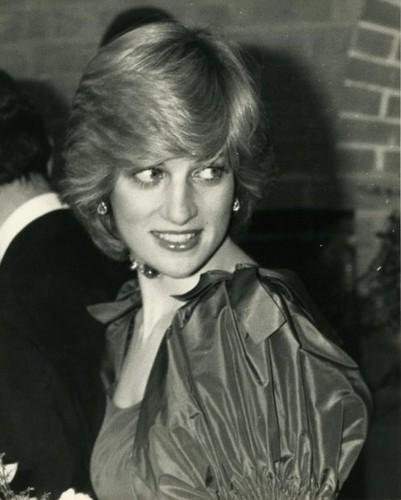 célébrités mortes jeunes fond d'écran titled Princess Diana