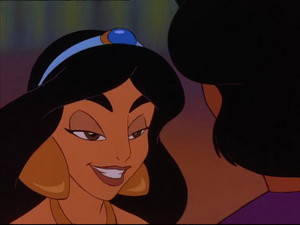 jimmy, hunitumia in The Return of Jafar