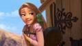 Princess Rapunzel - disney-princess photo