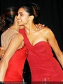Dep and PC - priyanka-chopra photo