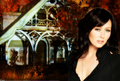 Prue Halliwell - charmed wallpaper