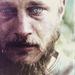 Ragnar | 2x01